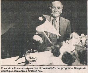 83.6.16 Tiempo de Papel. El País (1)