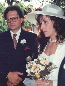 Mi boda 002