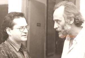 1988.3.23-con-Javier-Krahe